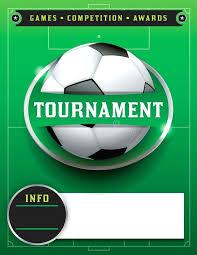 Sports League Schedule Maker Free Tournament Schedule Generator Apk Screenshot Sports Schedule Maker