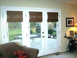 door window treatments ds for sliding glass doors home depot solar shades sliding glass door window