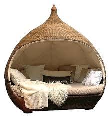 quirky bedroom furniture. Quirky Bedroom Furniture Photos And Video Photo 2 Cheap . D