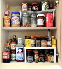 Storage For Kitchen Cupboards Kitchen Cupboard Storage Ideas Storage Ideas For Kitchen Cupboards