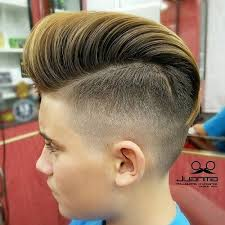 6 Year Old Boy Haircuts 3 Year Old Little Boy Hairstyles Hair besides 9 Year Old Short Haircuts   Short Hairstyles additionally  as well 10 Fun Summer Hairstyles for Girls   Parenting further TOP 10 hairstyles for 12 year old girls   Hair Style and Color for besides Cool Haircuts For 12 Year Olds  Best 25 mens haircuts ideas on moreover  together with Cute 12 year old hairstyles   10 CURRENT HAIRSTYLES FOR KIDS further  further Cool Haircuts For 12 Year Olds  Best 25 mens haircuts ideas on moreover . on haircut styles for 12 year olds