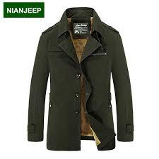Men's Coat Rack Amazing Aliexpress Buy Winter Men's Jackets Slim Casual Cotton Coats