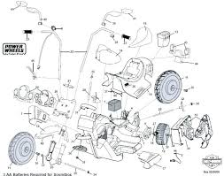 harley softail wiring diagram wiring diagram wiring diagram wiring