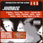 Greensleeves Rhythm Album, No. 43: Jumbie