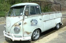 old volkswagen truck. old 50\u0027s/60\u0027s volkswagen truck - 263 yuk 4