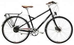 Novara Clothing Size Chart 2012 Novara Gotham Bicycle With Nuvinci Transmission Now