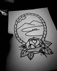Tattoovesuvio Browse Images About Tattoovesuvio At Instagram Imgrum