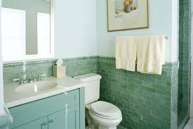 green bathroom tiles sea green bathroom tiles ideas and pictures tile colors luxurious design with natural nuance stunning sink mirror towel wall c