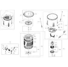 motor thermistor wiring diagram wiring diagrams thermistor wiring diagram diagrams base