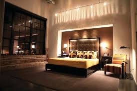 most romantic bedrooms in the world. pictures most romantic bedrooms in the world