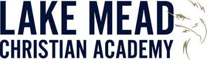 lake mead academy
