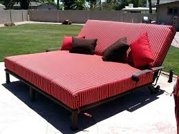 double chaise lounge outdoor purchextcom outdoor double chaise lounge double chaise lounge cover outdoor furniture