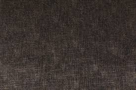 Patterned Vinyl Upholstery Fabric New 4848 Yards Crosshatch Patterned Vinyl Upholstery Fabric In Carbon