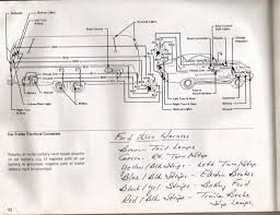 case 444 garden tractor wiring diagram case wiring diagrams description argman pg62 case garden tractor wiring diagram