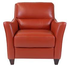 Red Living Room Chairs All Living Room Furniture Hawaii Oahu Hilo Kona Maui All