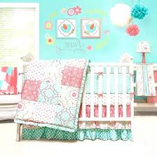 c and mint crib bedding c and mint baby bedding c crib bedding bedding cribs vintage