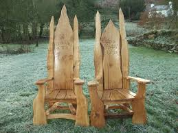 elf furniture. oakstorytellingchair elf furniture