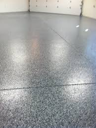 epoxy floor coating for your garage pros and cons. The Pros And Cons Of Most Popular Scottsdale Garage Floor Coatings Epoxy Coating For Your O