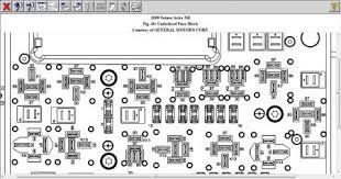 saturn astra relay diagram image wiring 2008 saturn astra 2008 saturn astra coolant temp wiring on 2008 saturn astra relay diagram