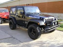 customized 2 door jeep wranglers. 2013 Jeep Wrangler Rockcrawler Custom Door Lifted US 2999500 To Customized Wranglers