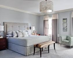 bedroom chandelier ideas attractive 25 awesome master designs industrial within 3