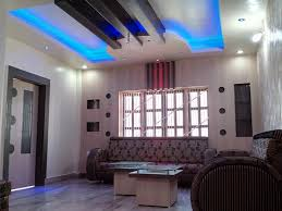Modern Living Room False Ceiling Designs Interior Exciting Living Room Modern Unique False Ceiling Design