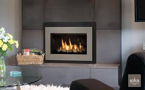fireplace gas fireplace insert modern contemporary fireplaces gas