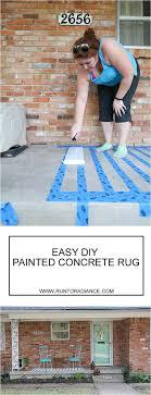 44 can you paint patio slabs 25 best ideas about painted concrete porch on timaylenphotography com