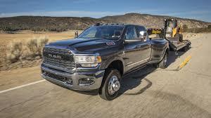 Best Gas Mileage Trucks - Most Fuel-Efficient Trucks for 2019 | Edmunds