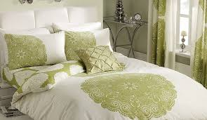 purple and blue yellow olive sets sage mint seafoam south comforter set clearance brown macys pink