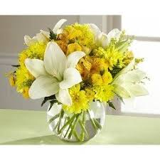 Услуги по монтажу окон, шопинг и розничная торговля. Same Day Flowers In Amarillo Tx Flower Delivery From Local Florists 1st In Flowers