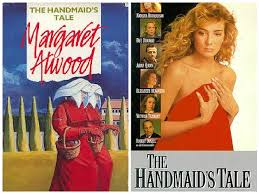 film and literature essay the handmaid s tale is a story about  film and literature essay the handmaid s tale is a story about power discuss