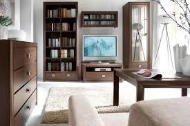 Living Room Furniture Sets Uk Brw Living Room Furniture Set 2 Polish Black Red White Classic