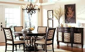 full size of dining room lighting fixtures canada light with fan for high ceilings rustic chandeliers