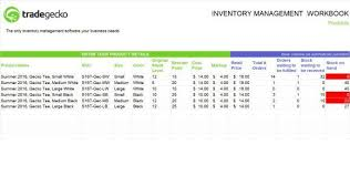 inventory spreadsheet with pictures inventory spreadsheet template for numbers inventory sheet
