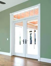 96 inch sliding patio door x french doors with sidelights google search patio door inch sliding