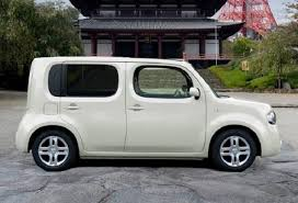 2018 nissan cube. wonderful 2018 2018 nissan cube release date intended nissan cube
