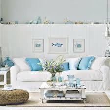 beach style living room furniture. Beach Inspired Living Room Decorating Ideas. Style Ideas On Furniture R