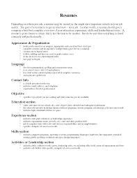 Resume Wording Examples Drupaldance Com