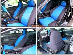 custom fit seat covers for cobalt pfyc