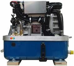marine generator panda agt dc 4000 pms fischer panda gmbh operation marine generator panda agt dc 4000 pms fischer panda gmbh operation manual