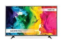 lg 55uj634v. lg 55uh615v 55 inch smart 4k ultra hd hdr led tv freeview usb recording lg 55uj634v