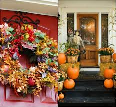 Fall Kitchen Decorating Florida Home Decorating Ideas Home Planning Ideas 2017 Luxury