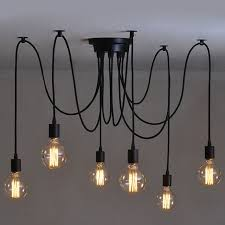 edison lighting fixtures. Awesome Edison Lighting Fixtures Pertaining To Best 25 Light Chandelier Ideas On Pinterest Bulb Inspirations 14 H