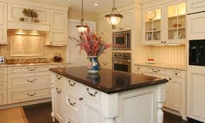 wenge kitchen island wood countertop