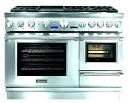 kitchenaid oven manual kitchen aid oven manuals wall oven manual kitchenaid superba oven manual troubleshooting kitchenaid oven manual