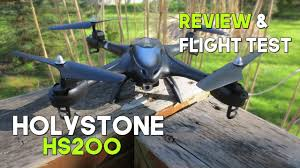 Holy Stone Drone Comparison Chart 7 Best Holy Stone Drones 2019 Drones For Sale Review