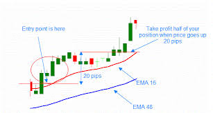 5 Minute Laguerre Rsi Trading Learn Forex Trading