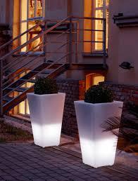 vase lighting. Vase Lighting. Lighting Ypot Slide, Picture 3466 C