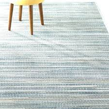 wayfair outdoor rugs rug new indoor outdoor rugs jasmine estates sand turquoise indoor outdoor area rug